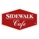 Sidewalk Cafe Open 24/7 Menu