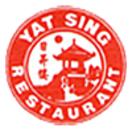 Yat Sing-Marsh Manor Menu