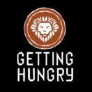 Getting Hungry Menu