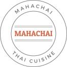 Mahachai Thai Cuisine Menu