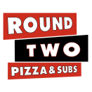 Round Two Pizza and Subs Menu