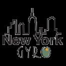 New York Gyro Menu