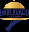 Boulevard Cafe  Menu