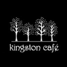 Kingston Cafe Menu