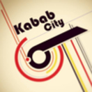 Kabab City Menu