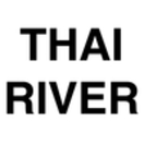 Thai River Menu