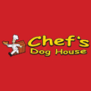 Chef's Dog House Menu