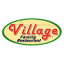 Village Family Restaurant Menu