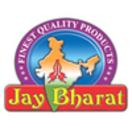 Jay Bharat Menu