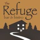 The Refuge Bar & Bistro Menu
