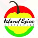 Island Spice Restaurant Menu