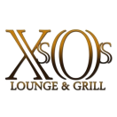 X's & O's Sports Lounge & Grill of Palos Heights Menu