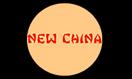 New China Chinese Restaurant Menu