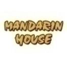 Mandarin House Menu