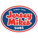 Jersey Mikes (Maitland) Menu