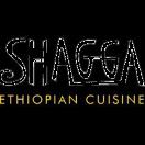 Shagga Coffee & Restaurant Menu
