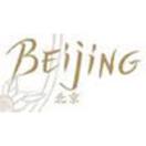 Beijing Restaurant Menu