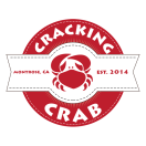 Cracking Crab Menu