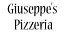 Giuseppe's Pizzeria Menu