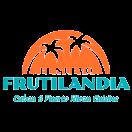 El Nuevo Frutilandia Menu