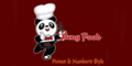 Kung Food Menu