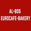 Al-Bos Eurocafe-Bakery Menu