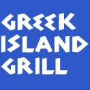 Greek Island Grill Menu