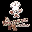 El Rinconcito Latino Menu