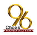 Choza 96 Peruvian Grill & Bar Lounge Menu