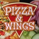 Laurel Pizza and Wings Menu
