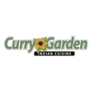 Curry Garden Menu