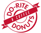 Do-Rite Donuts by Grubhub Express Menu