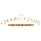 The Crooked Knife Menu
