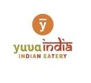 Yuva India Kitchen + Bar Menu