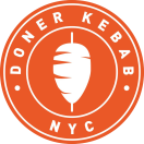 Doner Kebab NYC Menu