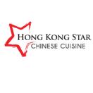 Hong Kong Star Chinese Menu