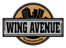 Wing Avenue Menu
