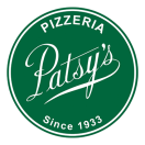Patsy's Pizzeria Bay Ridge Menu