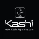 Kashi Menu