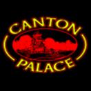 Canton Palace Menu