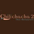 Chili Cha Cha 2 Menu