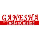 Ganesha Indian Cuisine Menu