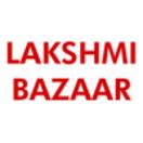 Lakshmi Bazaar Menu