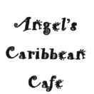 Angel's Caribbean Cafe Menu