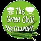 The Green Chili Menu