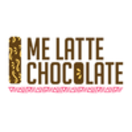 Me Latte Chocolate Menu