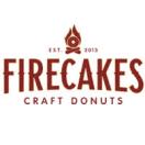 Firecakes Donuts Menu