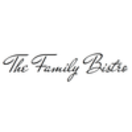 The Family Bistro Menu