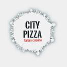 City Pizza & Italian Cuisine Menu