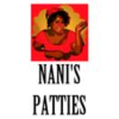 Nani's Haitian Cuisine Menu